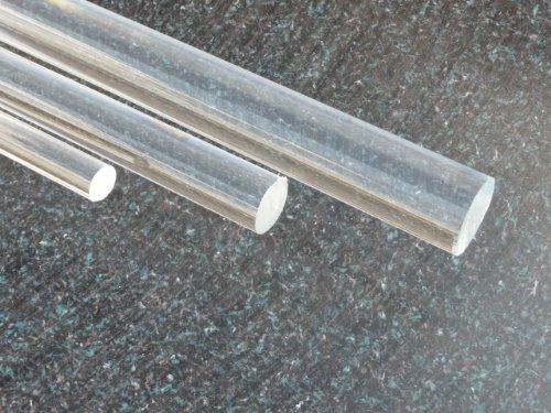 /Ø 65 mm AUPROTEC Rohrbogen 60/° Universal Auspuffrohrbogen /Ø 38mm bis 65mm einseitig aufgeweitet Auswahl