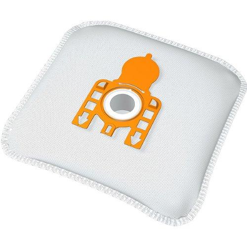 S4 Bodendüse umschaltbar geeignet Miele Duoflex 2000