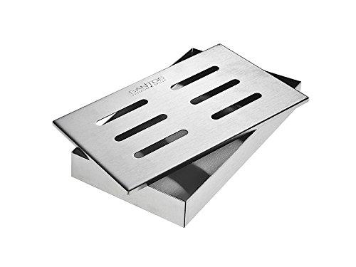 Edelstahl Ikea Deckelhalter Variera Atirb