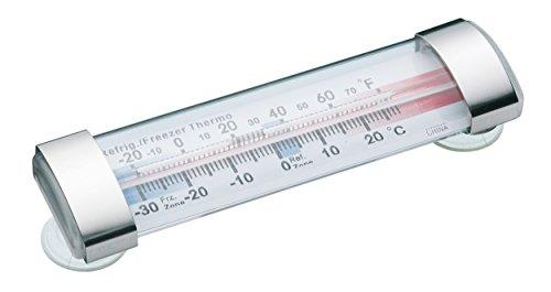 Kühlschrank Thermometer Funk : Sensor kühlschrank eteiletotal