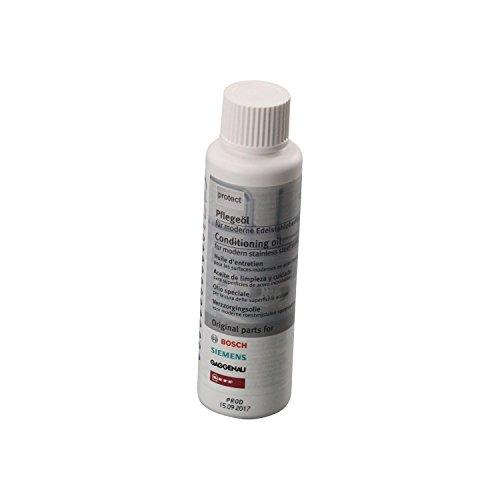 2er Sparset Keenberk Aktivfilter Ersatz-Aktiv-Kohlefilter f/ür Siemens LZ53250 LZ53251 LZ53650